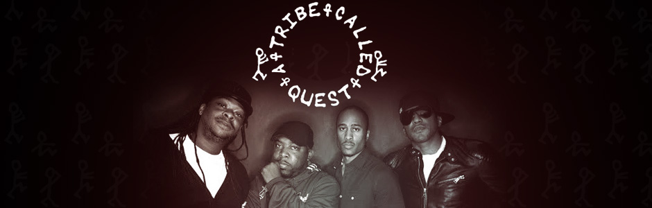 A Tribe Called Quest Best