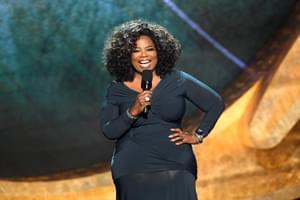 Will There Be An Oprah Winfrey Show Reboot?
