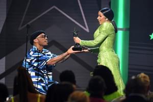 2019 BET Awards Winner & Honorees List