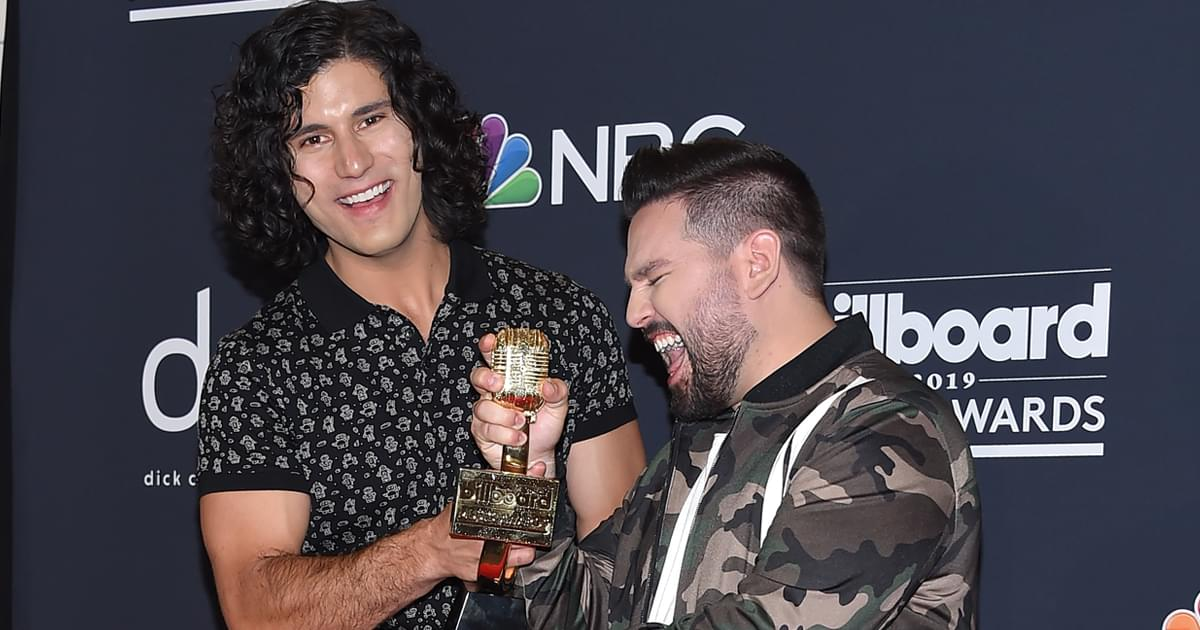 Billboard Music Awards to Air Live on NBC on Oct. 14