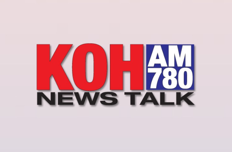 New Year's Eve Fireworks Show in Downtown Reno Cancelled | KKOH-AM