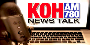 koh no 24 news