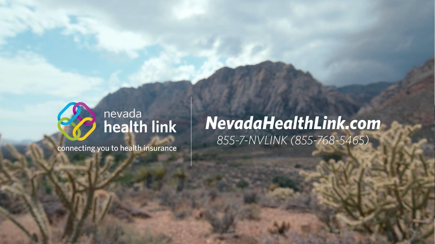 Nevada Division of Insurance Release 2020 Health Insurance ...
