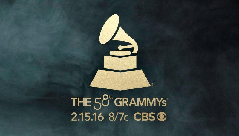 58th Annual GRAMMY Awards