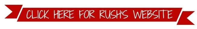 rush-cb
