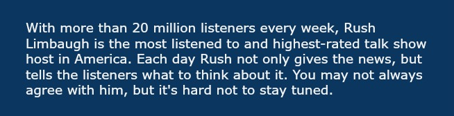 rush-a