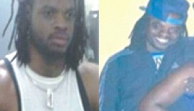 MANSION MURDER: New Details on Suspect Search