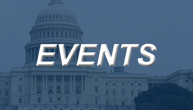 Events Homepage Feature – Do Not Delete