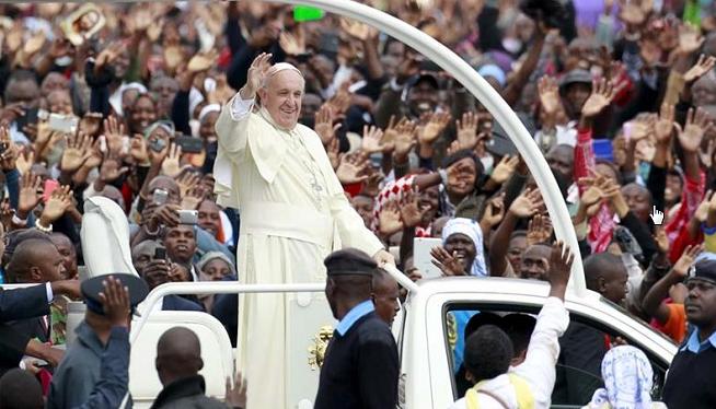 2015_11_27_08_07_18_POPE_FRANCIS_KENYA_Twitter_Search