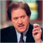 Mornings on the Mall 01.20.20 / Joe diGenova, GOA's Erich Pratt, Vernon Robinson, SBA List's Marjorie Dannenfelser