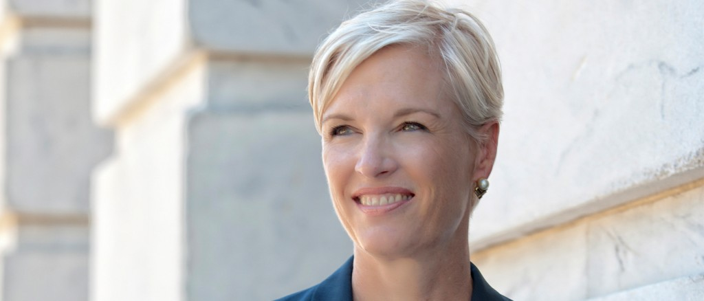 Cecile-Richards-1024x438