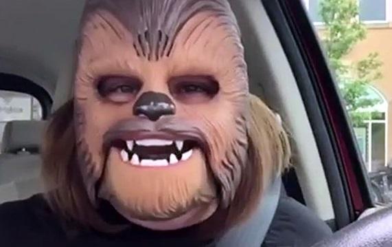 chewbacca-mom-600
