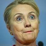Hillary-150
