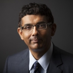 dinesh-aboutpage
