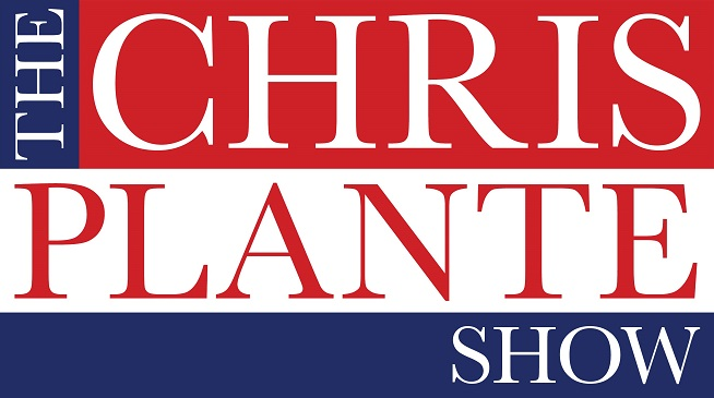 The Chris Plante Show Goes Into National Syndication