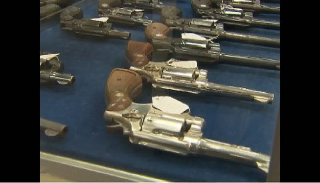 guns-cnn