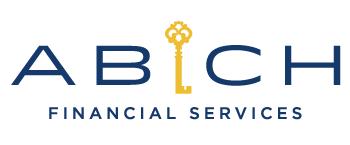 abich_logo-002