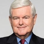 Mornings on the Mall 02.12.20 / Rep. Jody Hice, Newt Gingrich, March for Life's Jeanne Mancini, Sheriff Chuck Jenkins, Cam Edwards