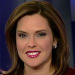 Mornings on the Mall 02.25.20 / MD Del. Dan Cox, Mercedes Schlapp, Tom Bevan, Tess from MoCo
