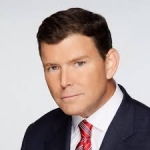 Mornings on the Mall 10.25.19 / Trevor Matich, Gen. Jack Keane, Fred Frommer, Bret Baier