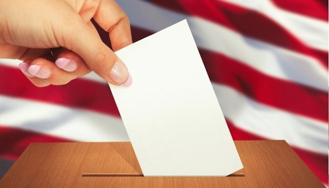 Illinois: Error registered a possible 545 noncitizen voters