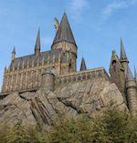 castle-1176423__4801