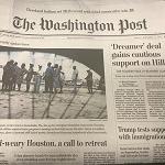 Washington-Post11