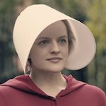 'The Handmaid's Tale' stars see show as 'scarily relevant'