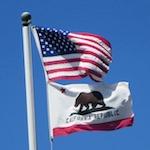 flag-331755_12801