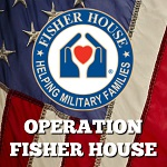 Operation Fisher House 2019