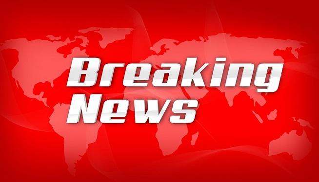 Police: Multiple people hurt in shooting in Bryan, Texas