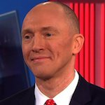 Mornings on the Mall 09.08.20 / Carter Page, Chad Pergram, Dr. Scott Atlas, Michael Anton