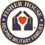 Fisher House Radiothon on Larry O'Connor Show 12.04.20