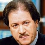 Mornings on the Mall 11.04.19 / Joe diGenova, Trevor Matich, Maria Leaf, Kevin Lewis