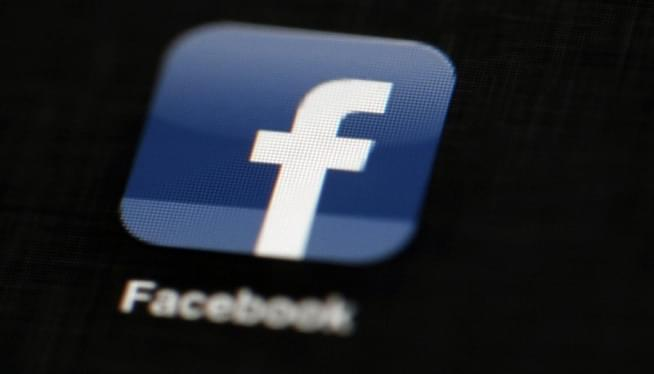 Facebook Says It Removed 3.2B Fake Accounts In 6 Months