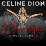 Win Tickets to See Celine Dion on Tour!