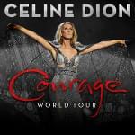 Celine Dion _150