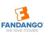 Win Movie Tickets from fandango.com!