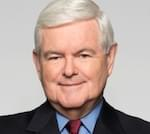 Mornings on the Mall 03.26.20 / Newt Gingrich, Meg McGarry, Dr. Geoffrey Grammer, Dr. Dave Brat