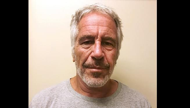 Epstein Investigation AP