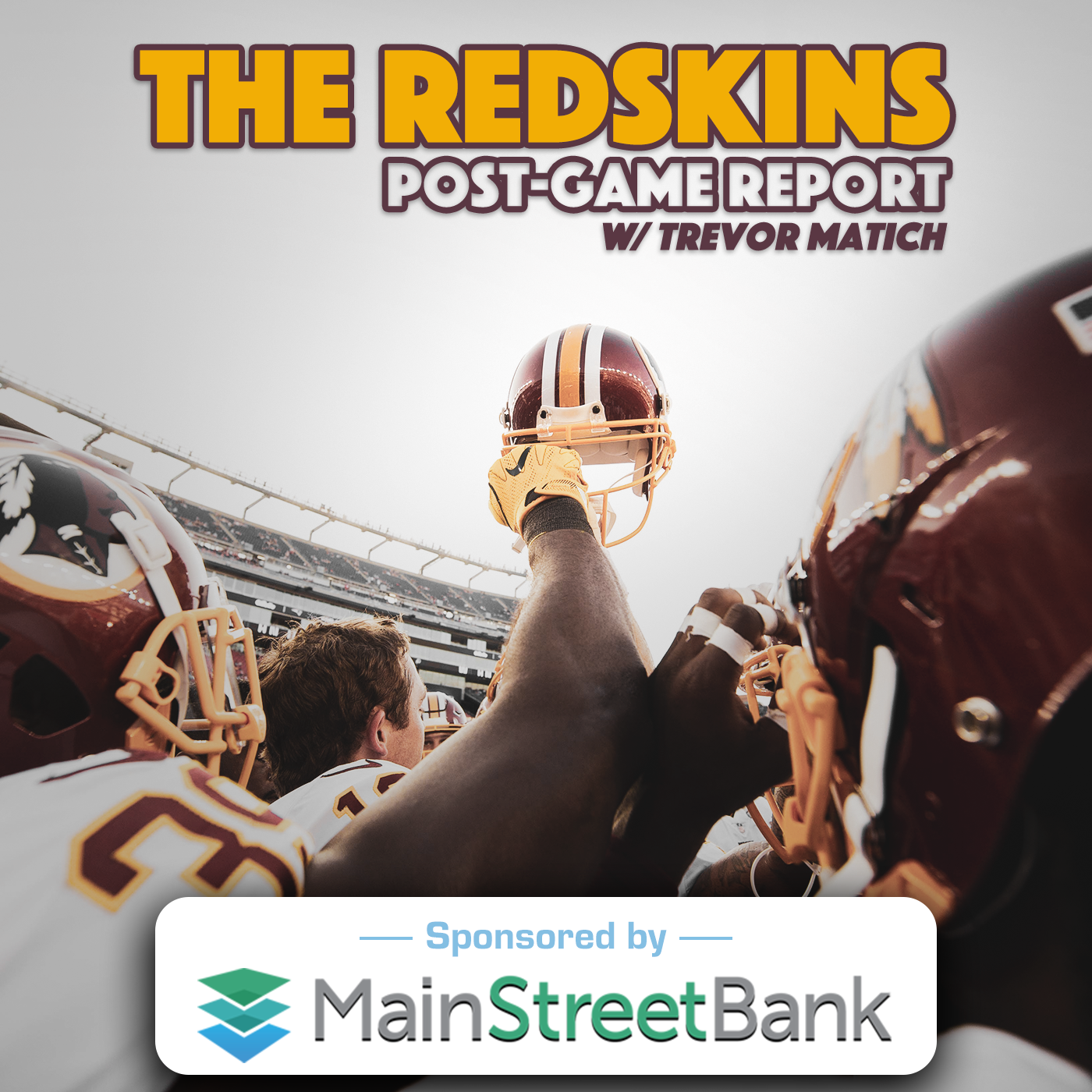 The Redskins Post-Game Report: Washington Redskins vs. New York Giants