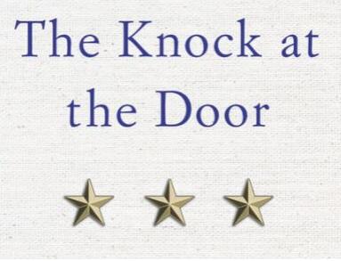 knockathedoor