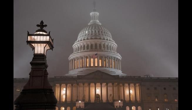Obamacare tax repeal AP