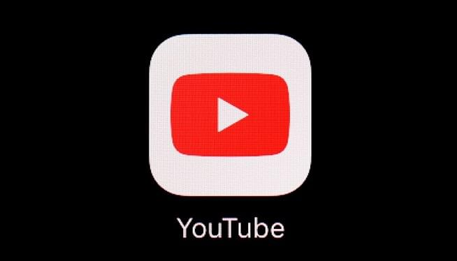 YouTube bans false vaccine claims from platform