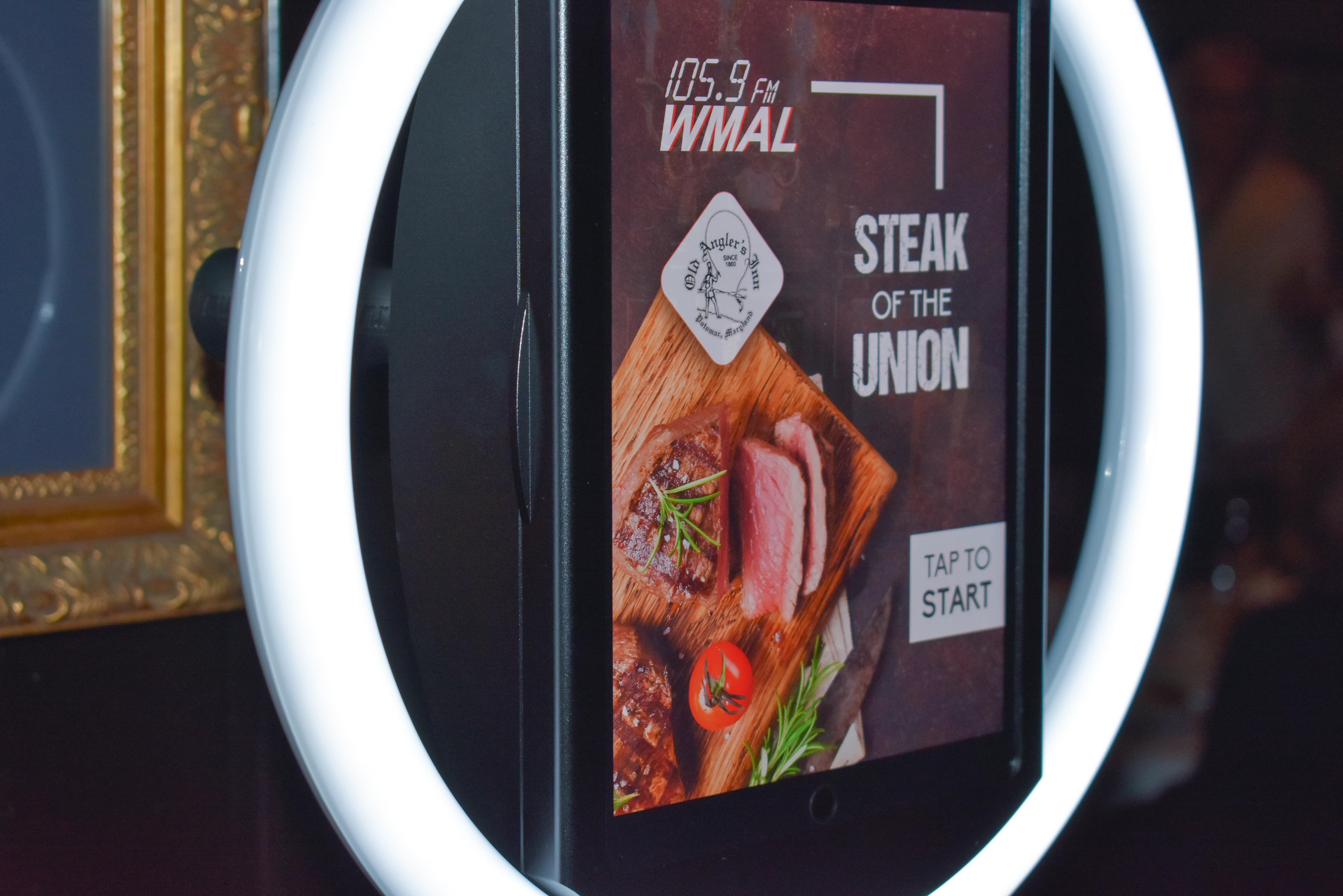 Steak2020-2