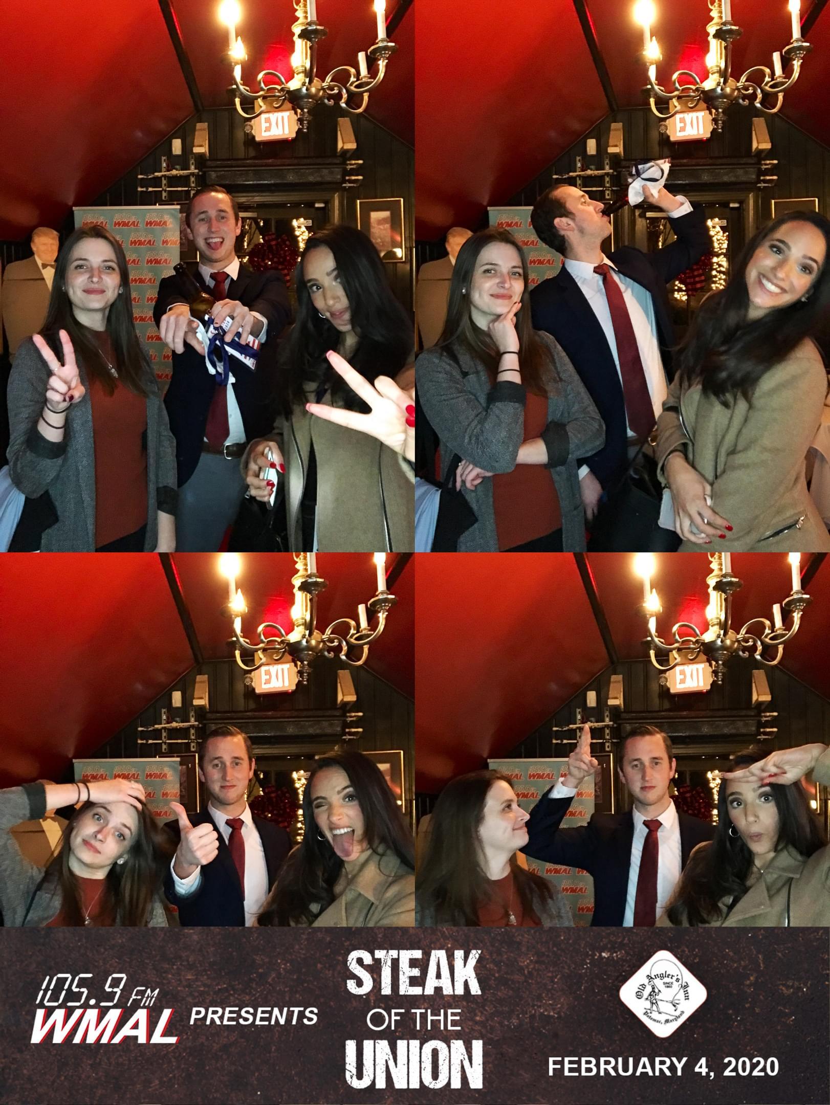 Photo Booth Steak2020-4