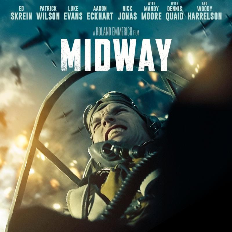 Midway_800x800