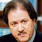 Joe diGenova, Julie Kelly and Jason Snead on The Larry O'Connor Show 02.12.2020