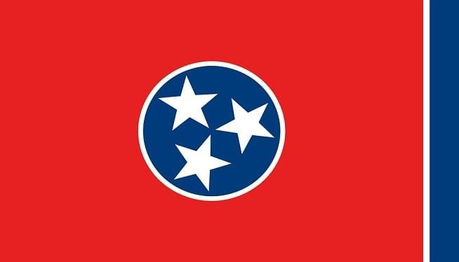 tennessee flag pixabay