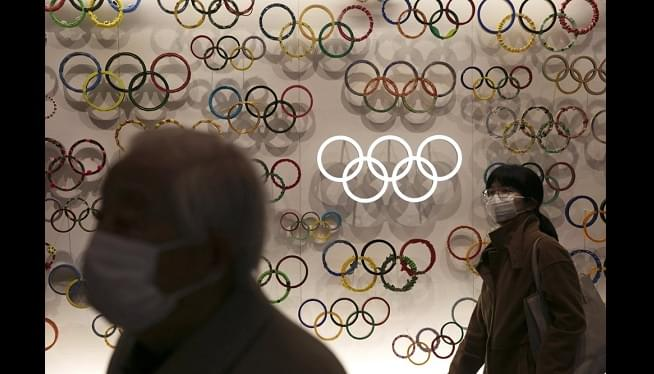 IOC Member Casts Doubt On Postponing Or Moving Tokyo Games